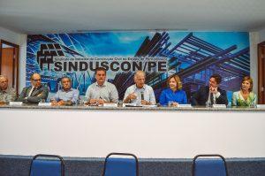 03.02.2020 - Evento Sinduscon-PE (1)