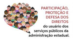 14.02.2020 - Decreto 48.659