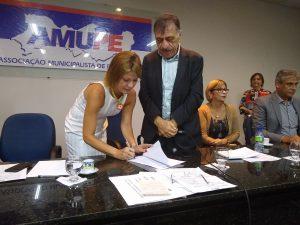 18.02.2020 - Assinatura de acordo SCGE e Amupe (2)
