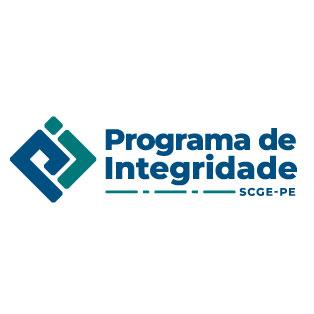 Programa de Integridade